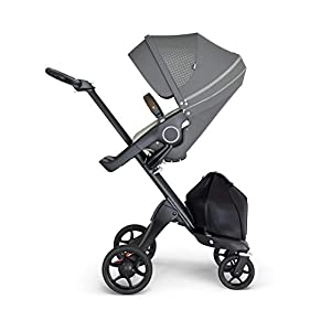 Stokke Xplory 6 - Variation Parent   13