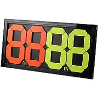 Amazon.es: Marcadores de puntuación y tiempo - Material para ...