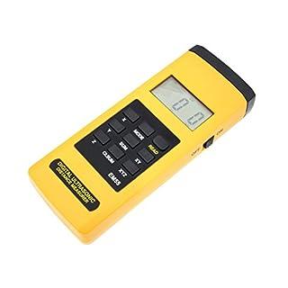 All-Sun Ultraschall-Entfernungsmesser EM55