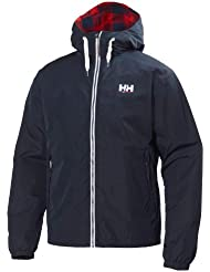 Helly Hansen Herren Jacke Marstrand Packable Jacket