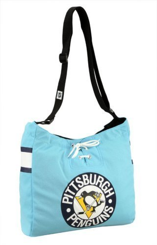 pittsburgh-penguins-large-jersey-mesh-shoulder-tote-bag-in-blue-by-littlearth