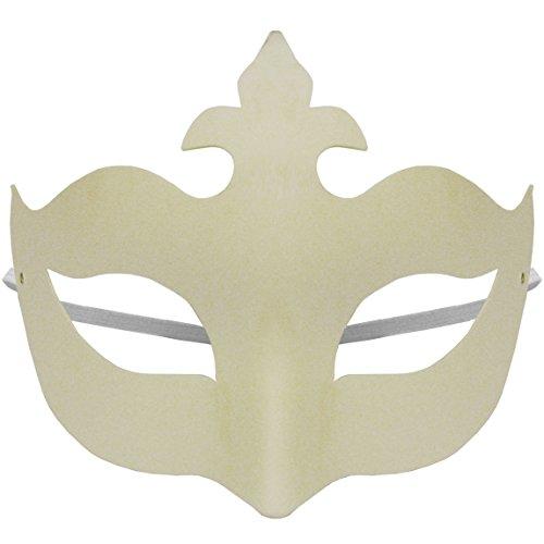 omygod-tinta-unita-bianco-occhio-maschera-in-cartapesta-da-decorare-yourself