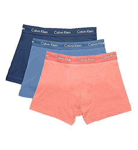 calvin-klein-underwear-herren-boxershorts-cotton-stretch-3-pack-trunk-blau-c-henna-victoria-blue-air