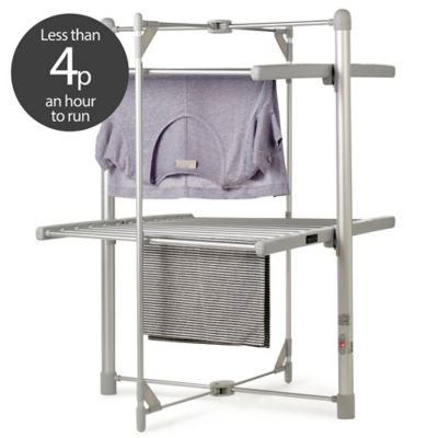 lakeland-dry-soon-electric-2-tier-heated-indoor-clothes-airer-under-4p-hour