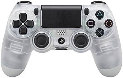 Sony - Mando DualShock 4 (PlayStation 4)