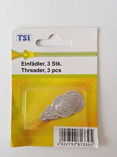 tsi-81330-einfaedler-nadeleinfaedler-3-stueck