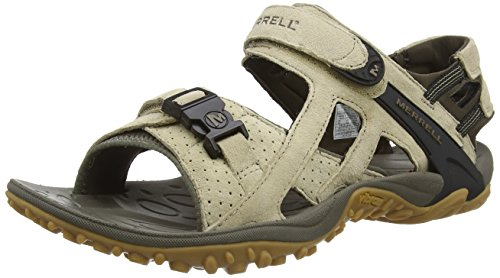 merrell-kahuna-iii-mens-hook-and-loop-outdoor-sandals-classic-taupe-9-uk