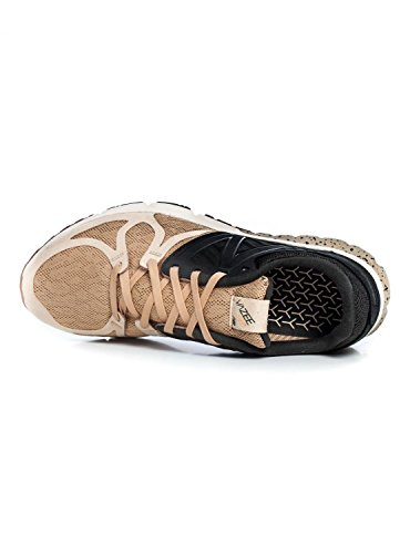 Baskets New Balance MLRUSH Tostado Beige - beige