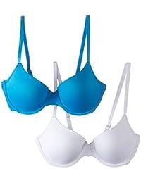 700e5eb70b Marie Meili Women s Bras Online  Buy Marie Meili Women s Bras at ...