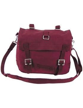 BW Messenger Bag Combat, klein