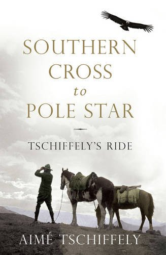 southern-cross-to-pole-star-tschiffelys-ride