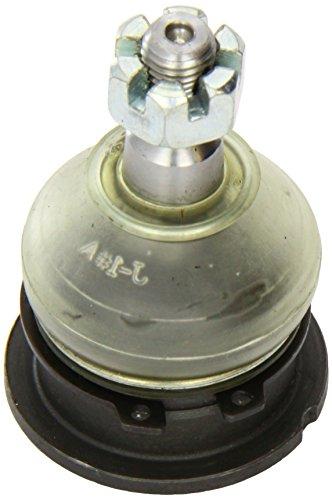 Preisvergleich Produktbild MAPCO 51504 Traggelenk