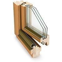 suchergebnis auf f r holzfenster baumarkt. Black Bedroom Furniture Sets. Home Design Ideas
