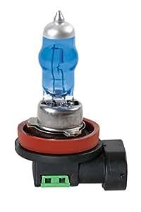 Lampa 58174 Xenium Race Ampoules H11, 12V, 55W