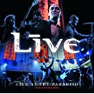 Live at Paradiso
