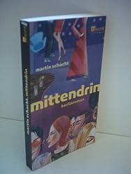 Mittendrin: Berlinroman