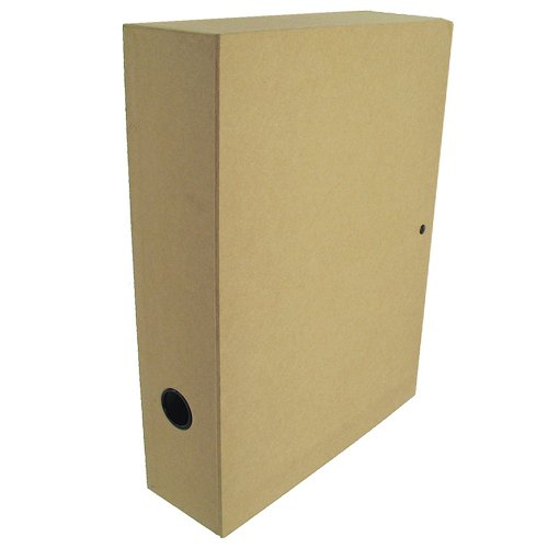 paperchase-kraft-box-file