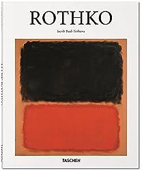 Mark Rothko (1903-1970) :
