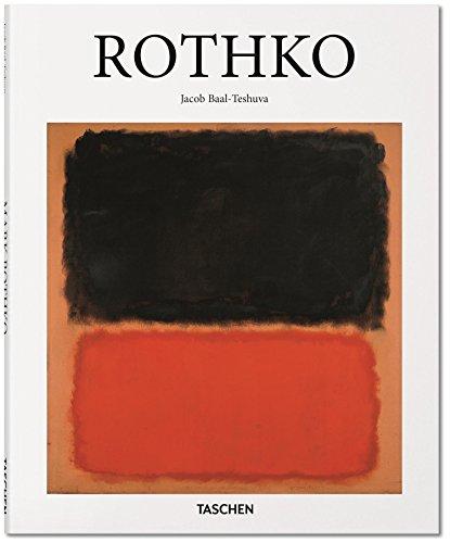 BA-Rothko