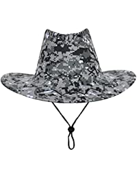 Amazon.in  Grey - Caps   Hats   Accessories  Clothing   Accessories 1a184ac5293e