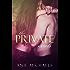 The Private Serials Box Set