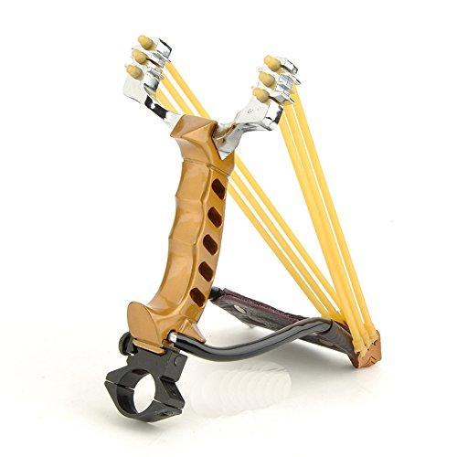 catapulte-pour-lance-pierre-professionnel-pour-sling-shot-powerline-haute-vitesse-lance-pierre-pour-