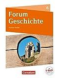 ISBN 3060656649