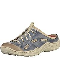 Suchergebnis auf Amazon.de für  sabots damen  Schuhe   Handtaschen 06b55e0072