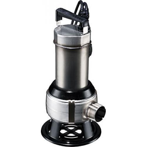 Pompe de relevage Unilift AP 35B 50 08 A1 Mono