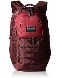 Amazon.co.uk  Under Armour - Backpacks  Luggage e64ae61748733