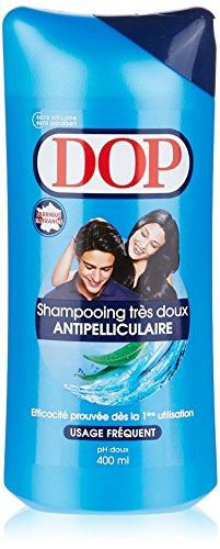 dop-shampooing-tres-doux-antipelliculaire-400-ml-lot-de-4