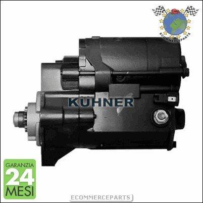 hpc-motor-de-arranque-arrancador-kuhner-toyota-corolla-2-volumi-cola-spiovent