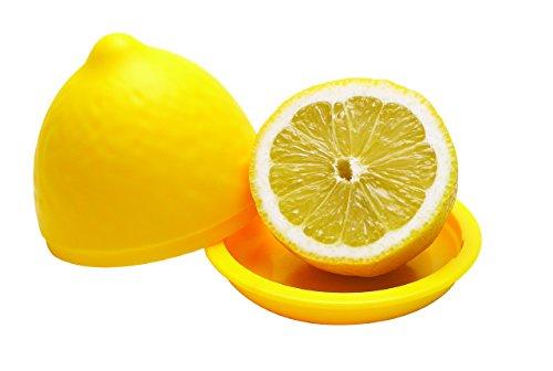 MSC International Jo!e Lemon Keeper