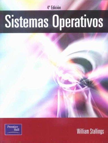 Sistemas Operativos-Pack-Administracion de Sistemas Linux por M. Carling