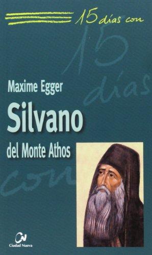 silvano-del-monte-athos-15-dias-con