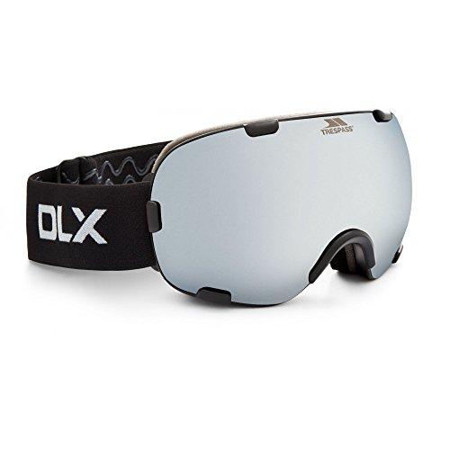 trespass-bond-dlx-goggles-black-matte