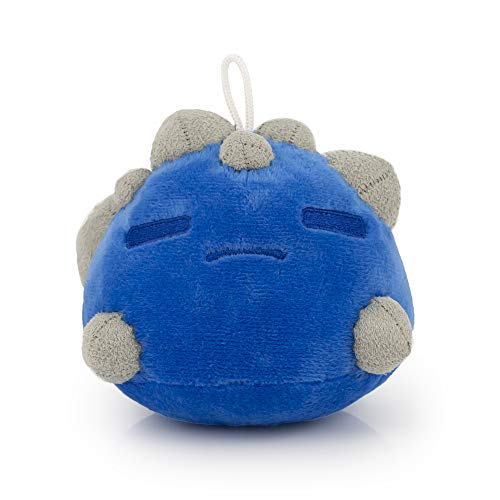 Imaginary People Slime Rancher Plush Toy Bean Bag Plushie |...