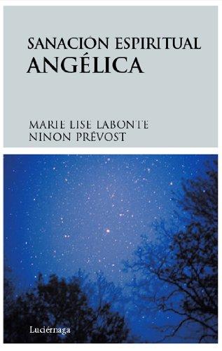 Sanación espiritual angélica (OTROS ESPACIOS)
