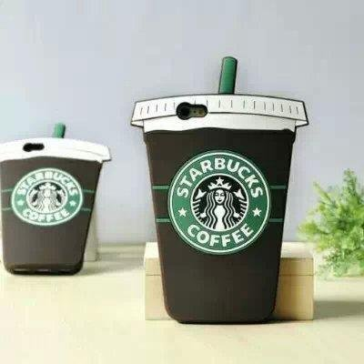 starbucks-coffee-silicone-case-cover-skin-for-apple-iphone-6-6g-47