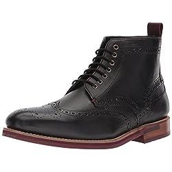 ted baker men's hjenno boot - 41rZbKc5oTL - Ted Baker London Men's Hjenno Boot
