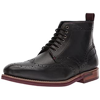 Ted Baker London Men's Hjenno Boot 3
