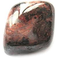 Trommelstein Mangan-Erz 2,5 cm preisvergleich bei billige-tabletten.eu