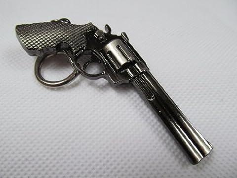 Arme Replique - Fat-catz - Porte-clé réplique d'arme de collection