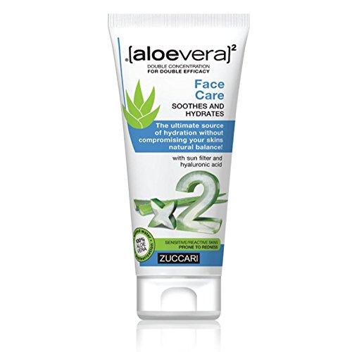 zuccari-aloevera-crema-viso-idratante-e-lenitiva-50-ml