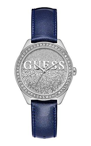 Reloj Guess para Mujer W0823L13