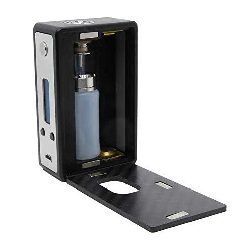 Zoom IMG-1 svap penguin box bf dna75
