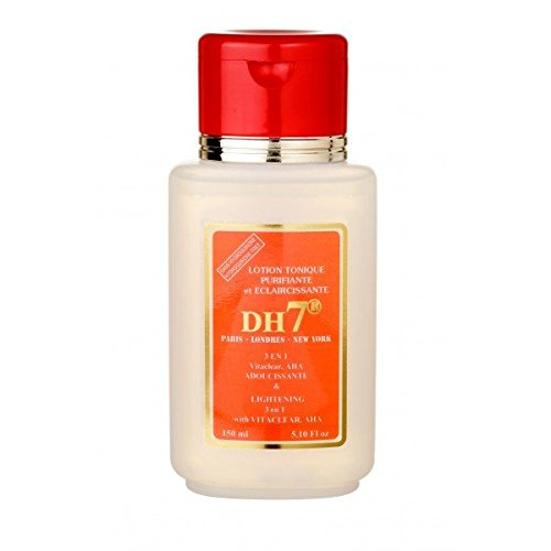dh7-lotion-tonic-tonique-purifying-skin-whitening-lightening-brightening-bleaching-fairness-3in1-for