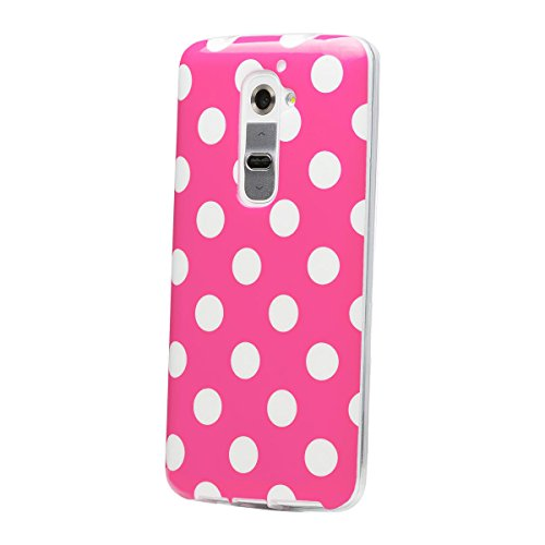 icues-lg-g2-dot-tpu-cover-pink-aus-flexiblem-tpu-displayschutzfolie