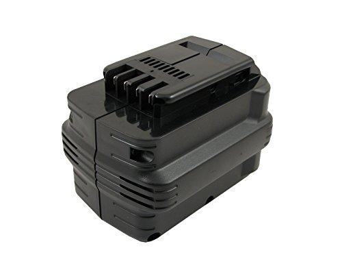 24v-2000mah-ni-cd-batteria-per-dewalt-dw004-dw005-dw007-dw008-dw017-compatibile-con-de0240-de0241-de