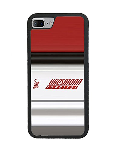 iphone-7-protective-phone-custodia-coque-coque-case-wiesmann-iphone-7-47-inch-anti-shock-custodia-co